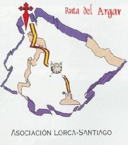 100 y pico de Lorca 2019